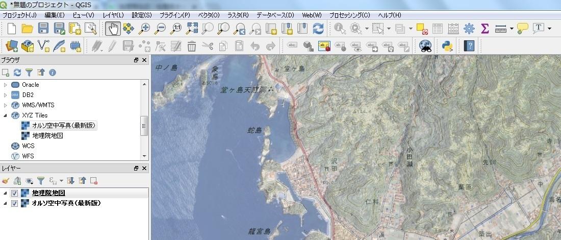 1-15-2重ねた地形図.jpg