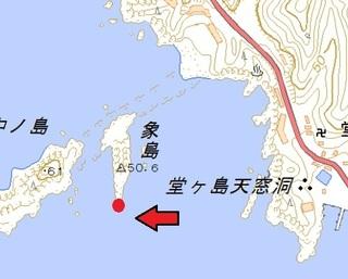 2-4地形図上の地点.jpg