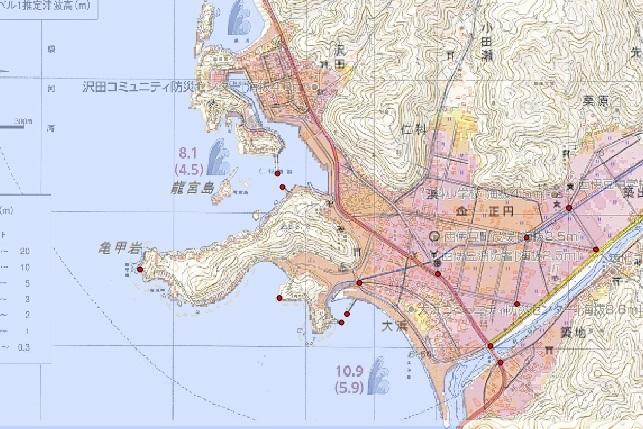 2−11重ね地図.jpg