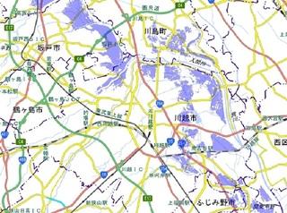 6地理院地図が背景.jpg