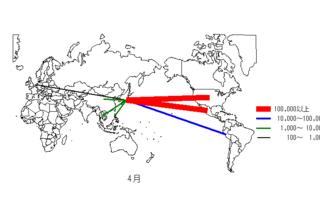 日本への輸出量_03.png