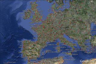 euroair.jpg